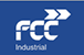 FCC Industrial